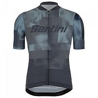 [해외]산티니 Forza Indoor Collection 1137942949 Navy Blue / Grey
