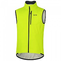 [해외]GORE? Wear Spirit 1137795176 Neon Yellow