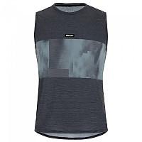 [해외]산티니 Forza Indoor Collection 1137942951 Navy Blue / Grey