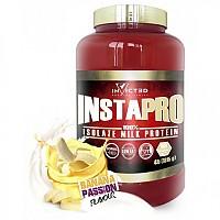 [해외]NUTRISPORT Invicted Insta Pro Isolate 1815gr 4137478909