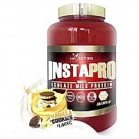 [해외]NUTRISPORT Invicted Insta Pro Isolate 1815gr 4137478914
