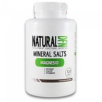 [해외]RENDIMENT RACE Mineral Salts 120 Caps 4137680469