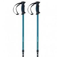 [해외]FERRINO Stick GTA 4137320451 Blue