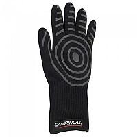 [해외]CAMPINGAZ Premium Barbecue Glove 4137947652 Black