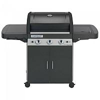 [해외]CAMPINGAZ Gas BBQ 3 Series Classic LS Plus Dark 4137947635