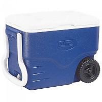 [해외]콜맨 Rigid Cooler With Wheels Performance 38L 4137947681