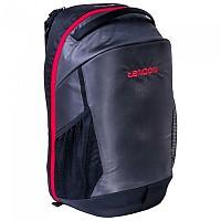 [해외]TENDON Gear Back 45L 4137946938 Black
