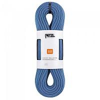 [해외]페츨 Contact Wall 9.8 mm 4137944931 Blue