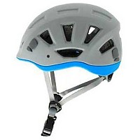 [해외]콩 Leef Helmet 4137946925 Grey