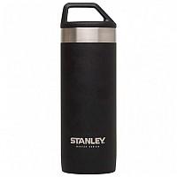 [해외]스탠리 Master Vacuum Mug 532ml 4136673061 Black