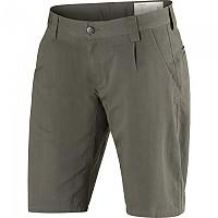 [해외]하그로프스 Ore Shorts Women 4135967044 Beluga