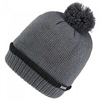 [해외]레가타 Davion Hat III 4137710326 Asteroid / Black