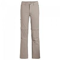 [해외]바우데 Farley Stretch Zip Off Regular 4137845478 Boulder