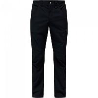 [해외]하그로프스 Mid Fjell 4137872627 True Black Short