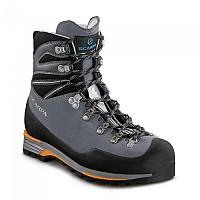 [해외]스카르파 Mont Blanc Lite Goretex 41240390 Gray