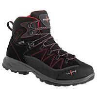[해외]케이랜드 Ascent EVO Goretex 4137673829 Black / Red