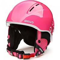 [해외]브리코 Kodiakino 5137222691 Shiny Pink / White