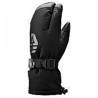 [해외]MATT Derek Junior Tootex Mittens 5137879816 Black
