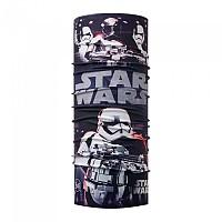 [해외]버프 ? Star Wars Original 5136935968 First Order Black