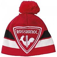 [해외]로시놀 Rooster 5137766945 Sports Red