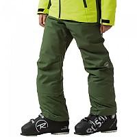 [해외]로시놀 Ski 5137767676 Forest Green