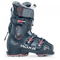 [해외]ROXA RFIT HIKE 85 Gripwalk 5137888817 Black / Black / Coral