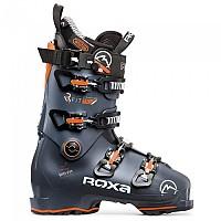 [해외]ROXA RFIT 130 IR Gripwalk 5137888818 Dk Blue / Dk Blue / Orange