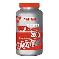 [해외]NUTRISPORT Pepty Whey Box 150 Units 3136446133