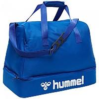 [해외]HUMMEL Core 65L 3137809156 True Blue