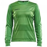 [해외]크래프트 Progress Goalkeeper Jersey 3137952978 Craft Green