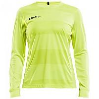 [해외]크래프트 Progress Goalkeeper Jersey 3137952979 Flumino
