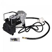 [해외]POWERSHOT Electric Pump 3137842520 Black
