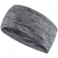 [해외]크래프트 Core Essence Thermal 3137950132 Dark Grey Melange