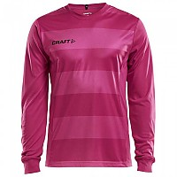 [해외]크래프트 Progress Goalkeeper Jersey 3137952974 Metro
