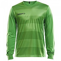 [해외]크래프트 Progress Goalkeeper Jersey 3137952975 Craft Green