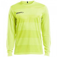 [해외]크래프트 Progress Goalkeeper Jersey 3137952976 Flumino