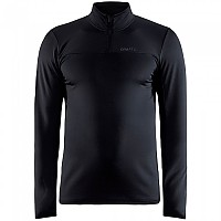[해외]크래프트 Core Gain Midlayer 3137950342 Black