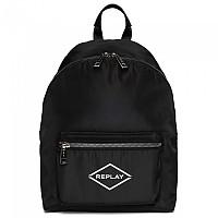 [해외]리플레이 FU3071.002.A0435.098 Bag Black