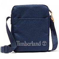 [해외]팀버랜드 Thayer Small Items Bag Dark Sapphire