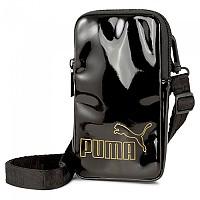 [해외]푸마 Core Up Puma Black