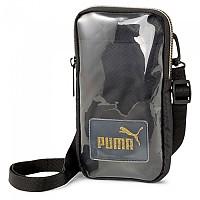 [해외]푸마 Core Pop Puma Black