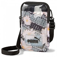 [해외]푸마 Core Pop Puma Black / Floral Graphic
