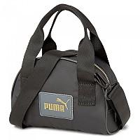 [해외]푸마 Core Pop Mini Grip Puma Black