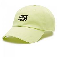 [해외]반스 Court Side Sunny Lime