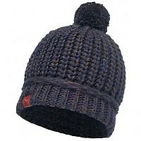 [해외]버프 ? Knitted Hat Buff? 136210068 Dean Navy