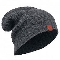 [해외]버프 ? Knitted Hat Buff? 136210071 Gribling Excalibur