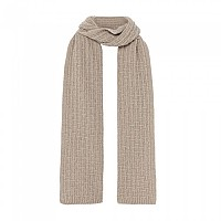 [해외]HACKETT Plain Knitted 137753593 Stone