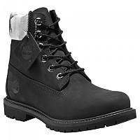 [해외]팀버랜드 6´´ Premium WP L/F Woman137652431 Black