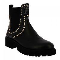 [해외]스티브매든 Evia Woman137927586 Black Leather