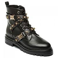 [해외]스티브매든 Indra Woman137927594 Black Leather